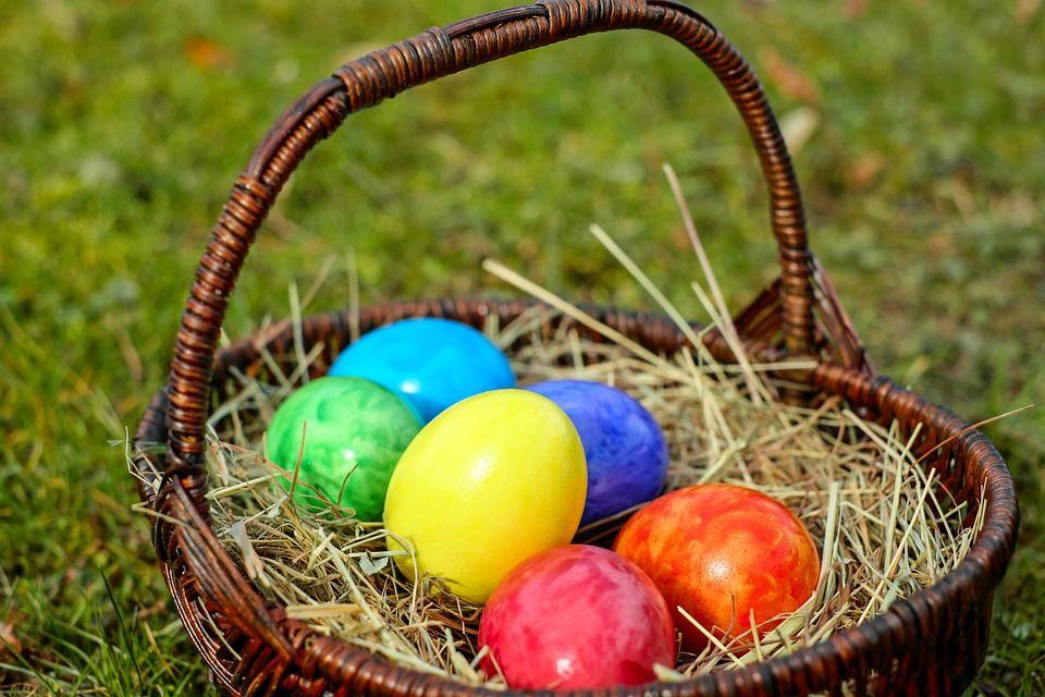 Ce să faci în a treia zi de Paști, supranumită Marțea Albă și ce spun tradițiile să eviți ca să nu ai ghinion tot anul
