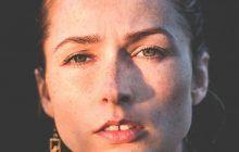 Crăpăturile dureroase ale buzelor, semnele acestei boli micotice