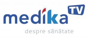 Medika TV