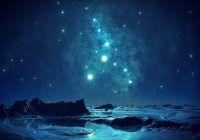 Flux energetic intens! Ce este nunta cosmică, fenomen important care se petrece o singură dată pe an. Începe azi și ține câteva zile