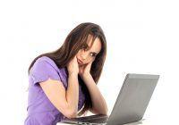 Lipsa unui mineral extrem de important duce la pierderi de memorie, depresie și insomnie