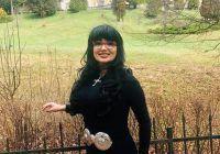 Cum arată Ozana Barabancea. A slăbit 50 de kilograme și s-a transformat în bombă sexy
