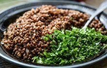 Proteinele complete pe care trebuie să le cunoască toți vegetarienii și veganii