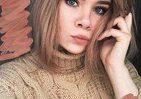 O tânără de 20 de ani a murit electrocutată după ce și-a scăpat telefonul în cadă