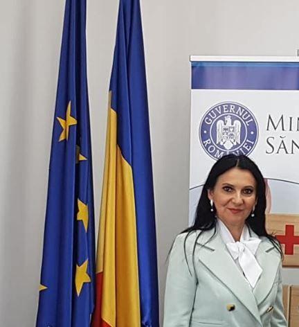 """Declarații usturătoare ale ministrului Pintea: """"Pot înțelege lipsa investițiilor, dar nu mizeria"""""""