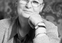 In memoriam Ilinca Tomoroveanu. Lumea teatrului își ia adio de la o mare actriță. Puțini știu că era nepoata lui Octavian Goga
