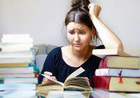 Burnout sau sindromul epuizării profesionale, cu consecințe majore asupra sănătății fizice și emoționale