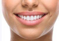 Implantul dentar. Cât este de dureros și la ce să ne așteptăm post-intervenție