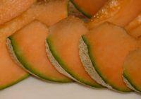 Acest fruct de sezon te scapă de retenția de apă, una dintre cauzele kilogramelor în plus
