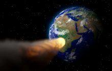 Asteroidul care va trece razant sâmbătă pe lângă Pământ! Vești îngrijorătoare de la specialiștii NASA