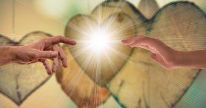 Cea mai folositoare rugăciune pentru suflet: rugăciunea lui Iisus face minuni