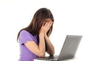 Cum să transformăm stresul rău în stres bun? Explicațiile unui cunoscut hipnoterapeut