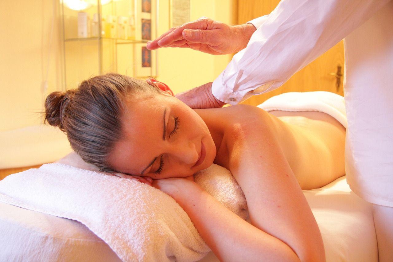 7 tipuri de masaj și beneficiile lor în recuperarea medicală