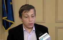 """DOCPLAY cu Radu Gănescu: """"Schema de vaccinare a unui bolnav de cancer ajunge la 5000 de lei"""""""