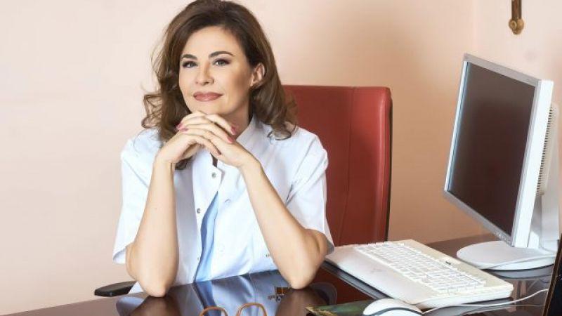 """Medic român: """"Ofer trei ajutoare private de pensie, în valoare de 1000 de lei fiecare, lunar. PE VIAȚĂ!"""""""
