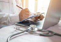 Cum beneficiezi de servicii medicale de inalta calitate, ca in strainatate (P)
