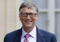 11 reguli care l-au ajutat pe Bill Gates să devină unul dintre cei mai bogați oameni ai lumii