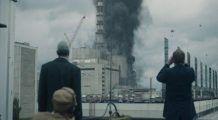 Efectele dezastrului de la Cernobîl se resimt și astăzi. Cum suntem afectați de radiații