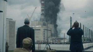 Efectele dezastrului de la Cernobil se resimt si astazi. Cum suntem afectați de radiații