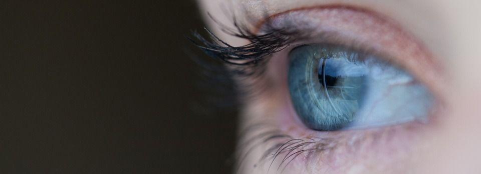 Ce spune culoarea ochilor tăi despre personalitatea ta