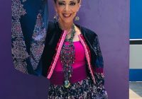 Care sunt semnele cumplitului tip de cancer care i-a curmat viața atât de dramatic actriței Edith Gonzales
