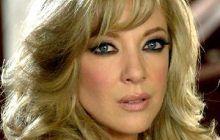 O actriță celebră a murit. Se lupta cu cancerul de col uterin