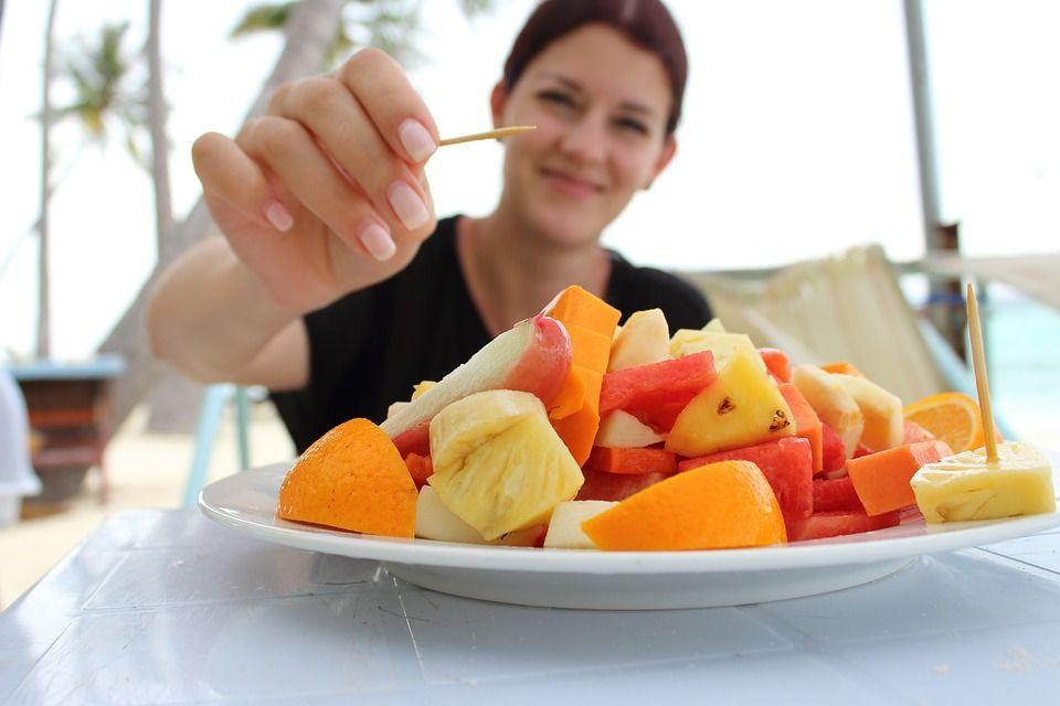 Fructul de vară care răcorește, ține de foame și te scapă de constipație. Iată de ce e bine să-l consumi tot sezonul cald