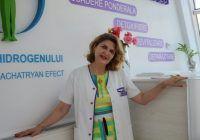 O metodă unică în lume pentru tratarea bolilor grave, ajunge și în România