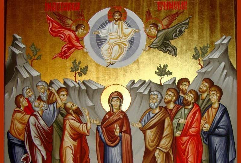 Este o sărbătoare la fel de importantă ca Paștele! Cum te pregătești de Înălțare și ce este absolut interzis pe 6 iunie