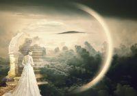 Ce schimbări ne aduce Luna Nouă în semnul Gemenilor din 3 iunie? Ușa unei noi lumi se deschide astăzi
