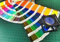 Noutăți din lumea modei: s-au anunțat culorile Pantone ale anului 2020!