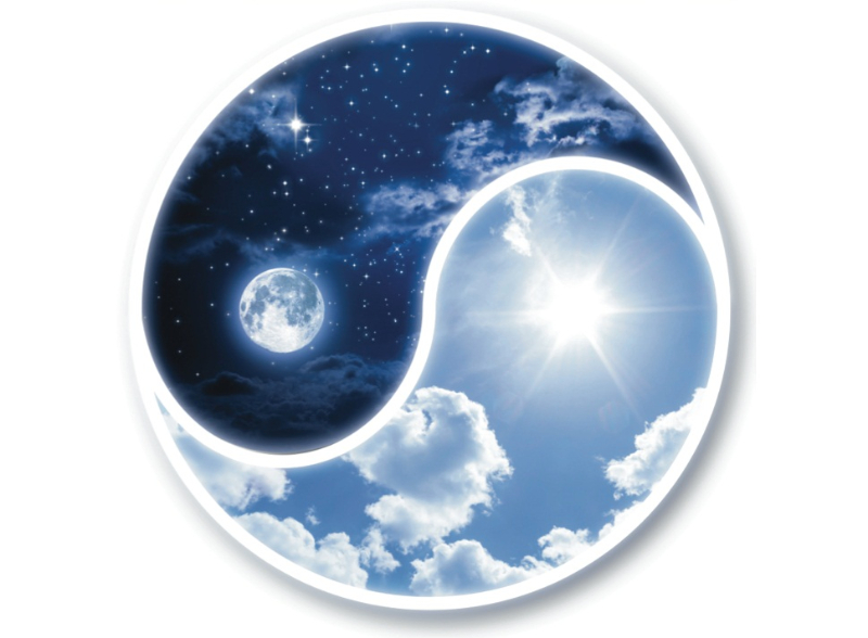 Surprizele solstițiului de vară din 21 iunie. Ce schimbări ne așteaptă în cea mai lungă zi din an și ritualul magic de împlinire a dorințelor