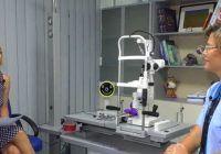 DocPlay cu dr. Andreea Ciubotaru. Cum se manifestă cataracta, boala gravă care poate duce la orbire
