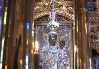 Sărbătoare mare pentru creștini în 12 iulie! Minunea de pe muntele Athos a săvârșit vindecări miraculoase pentru boli aparent incurabile