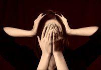 Motivul nebănuit al durerilor de cap chinuitoare și al oboselii permanente