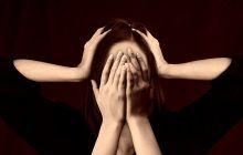 """O durere de cap care nu trece în 24 de ore e un semnal major de alarmă. Medic: """"Poate indica o tumoră pe creier"""""""
