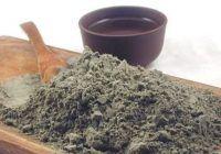 Argila, pământul vindecător. Cele mai cunoscute tipuri de argilă și beneficiile lor pentru organism