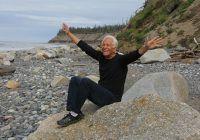 """Medic geriatru: """"Aceste soluții, la îndemâna oricui, încetinesc procesul de îmbătrânire"""""""