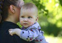 Boli eruptive la copii: afla cum recunosti eruptiile cutanate