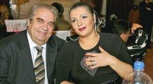 """Soțul Corneliei Catanga este dărâmat de durere: """"Am avut o presimțire!"""""""