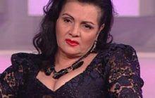 Cornelia Catanga, în stare gravă la spital. Cântăreața se pare că a suferit un stop cardio respirator – News Alert