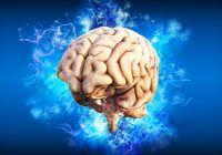 """Celebru hipnoterapeut: """"Cea mai mare putere din lume este în mintea noastră. Dacă învățăm să o programăm, putem crea miracole"""""""