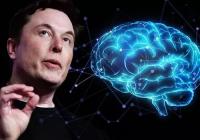 Elon Musk va aduce pe piață implanturile care să poată conecta creierul la smartphone
