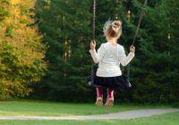 Cum m-am vindecat de traumele copilariei