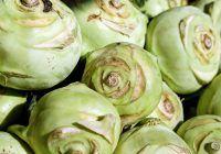 E plină de antioxidanți și are zero grăsimi. Această legumă ieftină face minuni pentru siluetă și sănătate