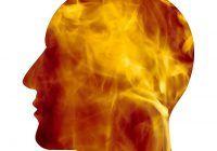 Ce boli poate ascunde durerea de cap. Mergeți la neurolog de urgență dacă are aceste caracteristici