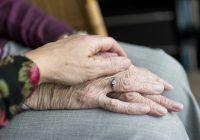 Ce boli poate moșteni o femeie de la mama ei