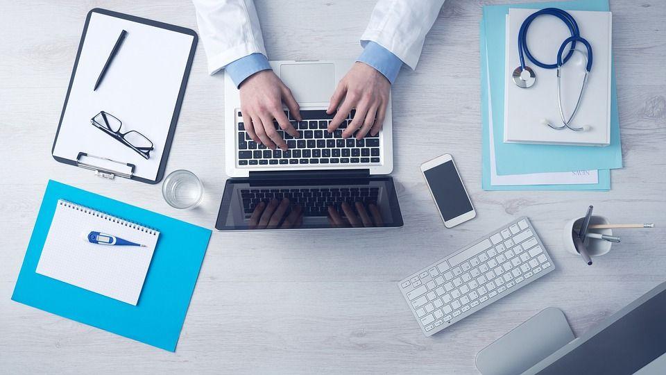 Platforma informatică a CNAS, indisponibilă. Cum vor fi acordate serviciile medicale și cum vor fi eliberate medicamentele
