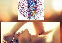 Metoda care iti poate reseta creierul. In ce consta pauza de la dopamina?