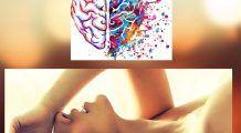 """Creierul """"imbatraneste"""" daca ai probleme hormonale. Iată care sunt primele semne si cum remediezi problema"""